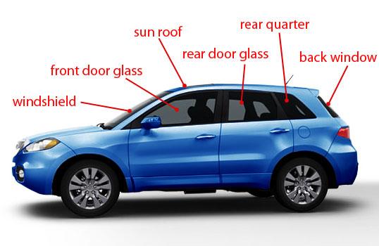 ... Glass; Hawthorne Mobile AutoGlass ...